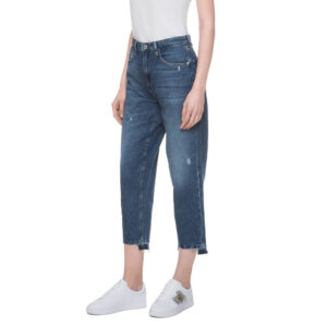 GUESS DONNA JEANS W01A53 D3Y02 OCDR DENIM