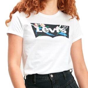 Levi's-17369 0794
