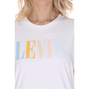 Levi's-17369 0969