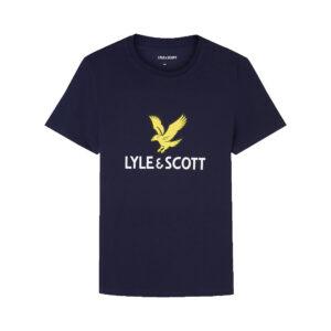 Lyle&Scott-TS1020V Z99