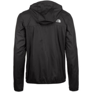 THE NORTH FACE GIUBBINO CYCLONE 2 HDY TNFBLACK NF0A2VD9KY41