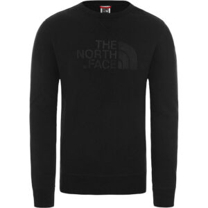 The North Face-NF0A3RXVJK31