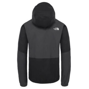 The North Face-NF0A493EJK31