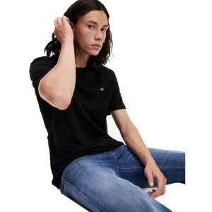 Tommy Jeans-DM0DM06061 BBU