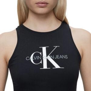 Calvin Klein-J20J213701 BAE
