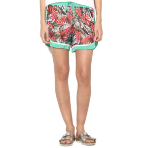 GUESS O82D04 WO01X F855 SHORT DONNA