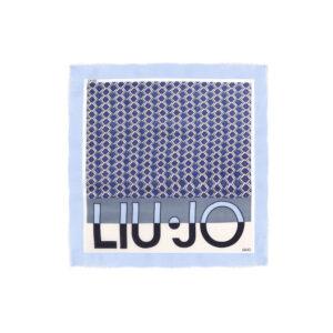 Liu Jo-8056156783351