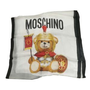 Moschino-8033102426791