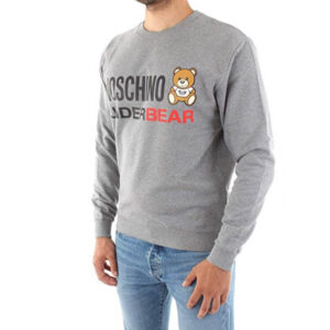 Moschino-A1701 8126 506