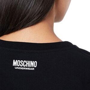 Moschino-A1701 9001 555
