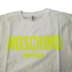 Moschino-A1903 2303 1026