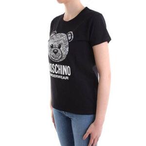 Moschino-A1913 9019 0555