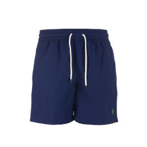 Polo Ralph Lauren BOXER MARE Traveler 710777751011 BLUE