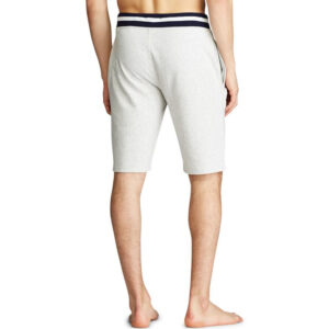 Polo Ralph Lauren SHORT FELPINA 714687593004 GREY