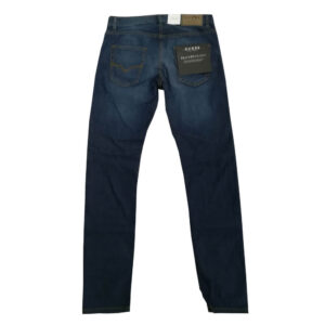 GUESS UOMO JEANS M02A27 D3ZM1 BBOA