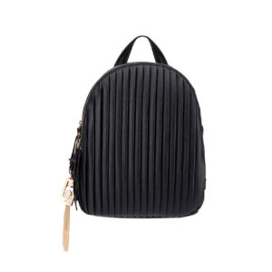 LIU JO BORSA BACKPACK NA0012 E0010 22222 NERO