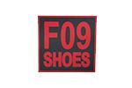 logo F09 mediterraneo napoli