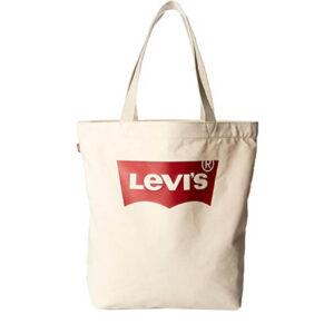 Levi's-227853 0006 0021 BEIGE