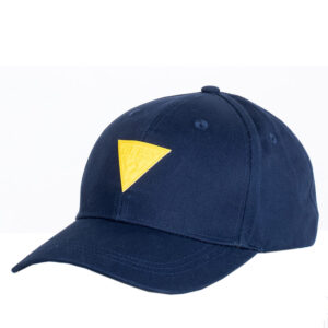 GUESS LOGO BASEBALL CAP M0GZ47 WCYK0 G720
