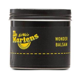 DR MARTENS WONDER BALSAM 85ML DMAAC787000