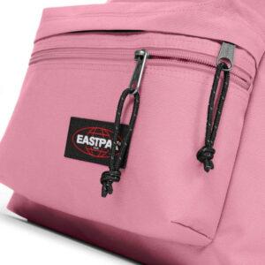 EASTPAK ZAINO Padded Zippl'r Bold Taped EK0A5B74 B561 PINK