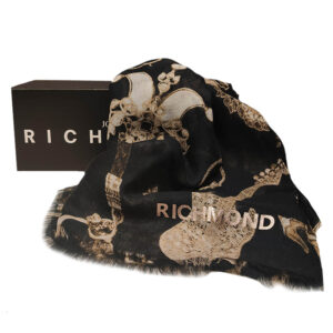 JOHN RICHMOND PASHMINA X4920