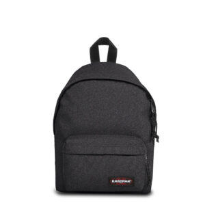 EASTPAK ORBIT SPARK DARK EK00043C27