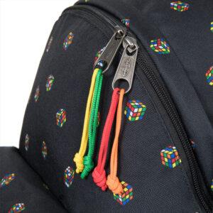 EASTPAK Padded Pak'R® Rubik'S EK00620D861