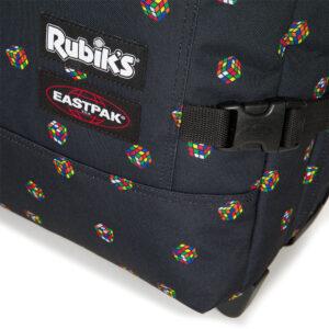 EASTPAK Tranverz S Rubik'S Mini EK00061LD861