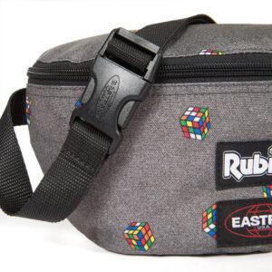 EASTPAK Springer Rubik'S EK000074D851