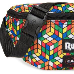 EASTPAK Springer Rubik'S EK000074D841