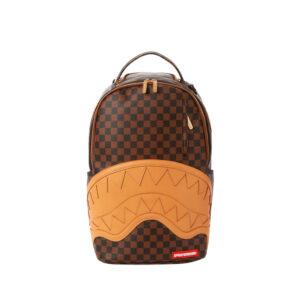 SPRAYGROUND Sprayground Henney Backpack 910B3092NSZ