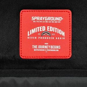 SPRAYGROUND Sprayground Waves Colors 910B2900NSZ