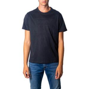 LEVI'S T SHIRT UOMO 22489 0283 BLACK
