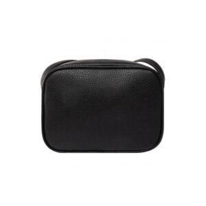 ARMANI EXCHANGE SHOULDER BAG DONNA 942084 CC723 00020 BLACK