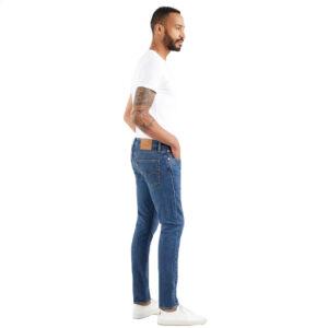 Levi's® 512™ Slim Taper Whoop Jeans28833 0850