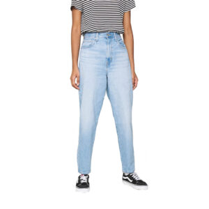Levi's® High Loose Taper Way out Jeans donna 17847 0008