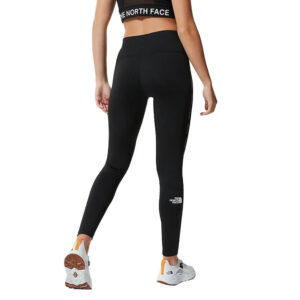 THE NORTH FACE LEGGINGS DONNA NF0A5569JK3 BLACK