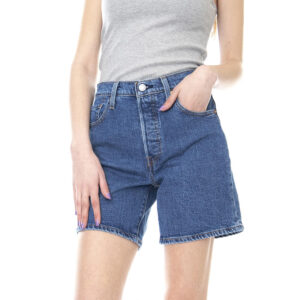 Levi's® MID SHORT CHARLESTON 501® 85833 0007