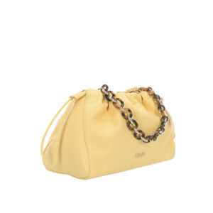 LIU JO DRAWSTRING AA1279 E0002 20758 PINEAPPLE