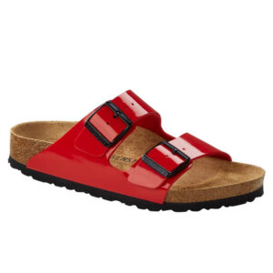 BIRKENSTOCK DONNA ARIZONA 1019426 CHERRY