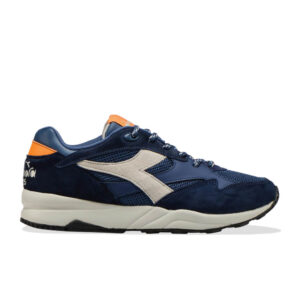 Diadora Heritage ECLIPSE 176623 60030 ENSIGN BLUE