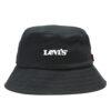 Levi's® CAPPELLINO PESCATORE 233080 NERO