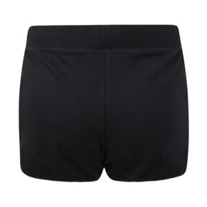 MOSCHINO BEACH PANTS DONNA A6709 2124 555 BLACK