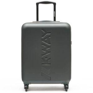 K-WAY TROLLEY AIR CABIN 8AKK1G01 906 ARMY
