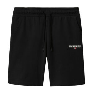 NAPAPIJRI SHORTS N ICE NP0A4F7B0411 BLACK