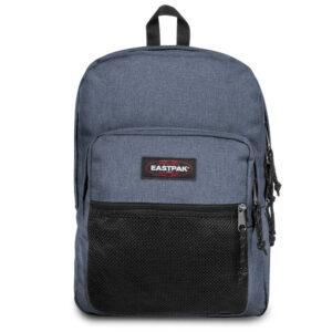 EASTPAK ZAINO Pinnacle EK060 42X Crafty Jeans