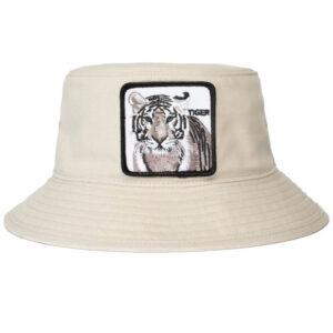 GOORIN BROS CAP PESCATORE 101 0208 WHI