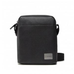 CALVIN KLEIN BORSELLO UOMO K50K506320 BAX BLACK