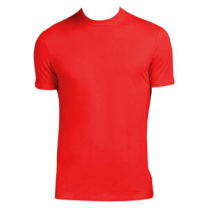DSQUARED2 T SHIRT D9X201310 400 RED